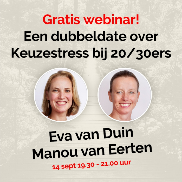 <br /><b>Notice</b>: Undefined variable: coach_alt in <b>/home/meloopnl/domains/mecompany.nu/public_html/routes/pages/page_binnenpagina-evenementen-item.php</b> on line <b>83</b><br />